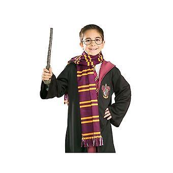 Harry Potter Scarf. Size : One Size