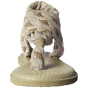 Sanuk Women's Yoga Sling 2 Quilt Sandal