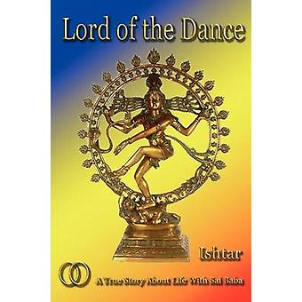 Lord of the Dance by Ishtar