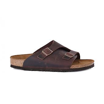 Birkenstock Zurich 250213 universal summer men shoes