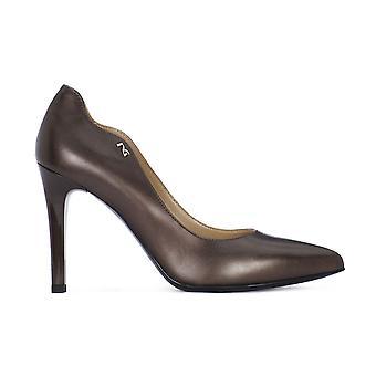 נירו ג'יארדיני ריאה 806861312 ellegant כל השנה נעלי נשים