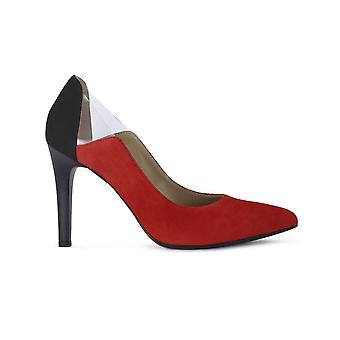 Nero Giardini 907891600 ellegant all year women shoes