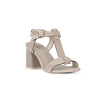 Nero Giardini 908195439 universelle sommer kvinder sko