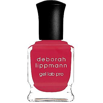Deborah Lippmann Gel Lab Pro Color - In The Sun (20632) 15ml