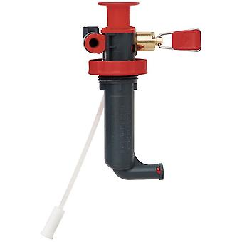 MSR Fuel Pump (Standard)