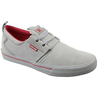 Supra Flow 08325044 universeel alle jaar heren schoenen