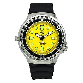 Tauchmeister professional diving watch T0047