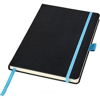 Journalbooks A5 Lasercut Notebook