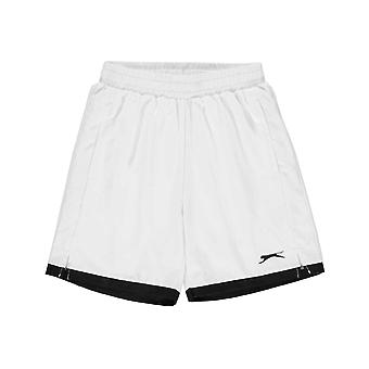 Slazenger Court Junior Spodenki