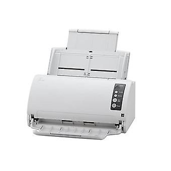 Fujitsu Fi 7030 Document Scanner