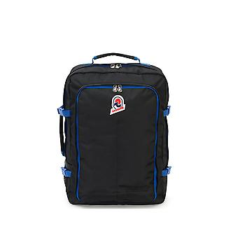 Invicta Unisex Freeway Backpack Unisex 50Cm