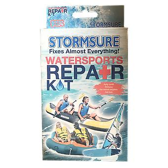 Stormsure watersport Reparatieset in doos