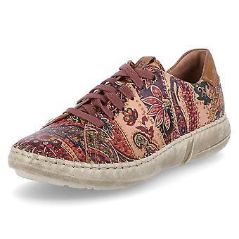 Josef Seibel Louisa 03 85703290461 universal all year women shoes