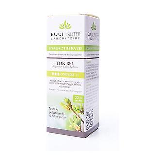 Tonibel ORGANIC 30 ml