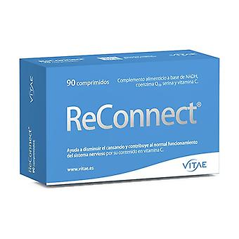 Reconnect 90 tablets