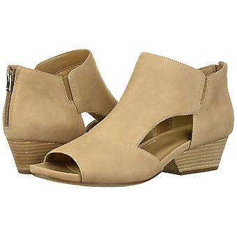 Naturalizer Women's Greyson Ankle Boot