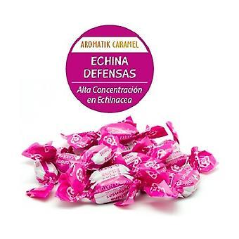 Aromatik Caramel Echina Defenses 1 kg