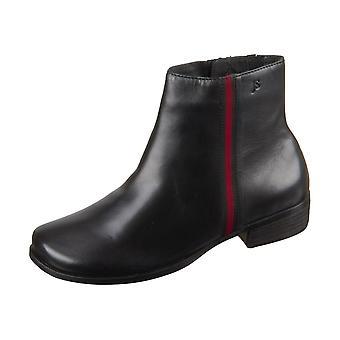 ヨーゼフ ザイベル ミラ 08 87608MI971100 ユニバーサル オールイヤー 女性靴