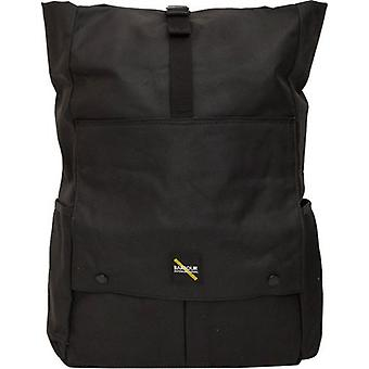 Barbour X Saturdays Nyc Wax Back Pack