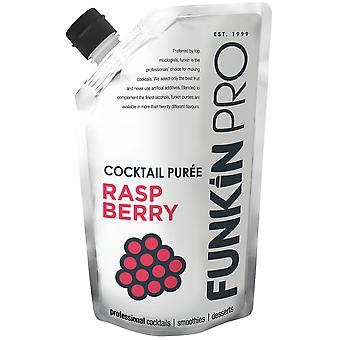 Funkin Pro Cocktail Puree Raspberry