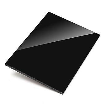 Acrylic Glossy Plexiglass Plastic Sheet-organic Glass Polymethyl Methacrylate