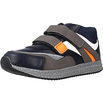 Chicco Sneakers Cicos Color 800