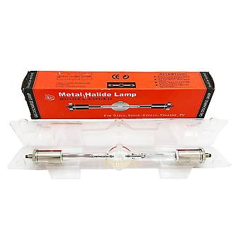 1200w Long In Base Sfc15.5-m6( 100v 13.8a 600hrs Life ) Metal Halide Lamps