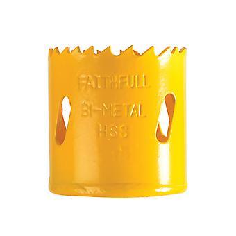 Faithfull Varipitch Lochsäge 48mm FAIHSVP48