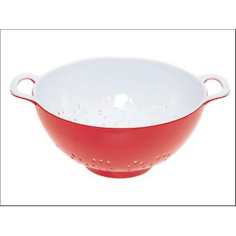 Kitchen Craft Colour Works Colander Red 15cm CWMCOLSMLRED