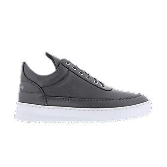 Filling Pieces Low Top Ripple Grey 25128751906ANTRACITE shoe