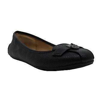 Giani Bernini Womens langleyyp Closed Toe Loafers