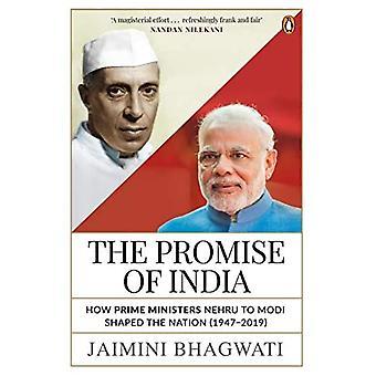 De belofte van India