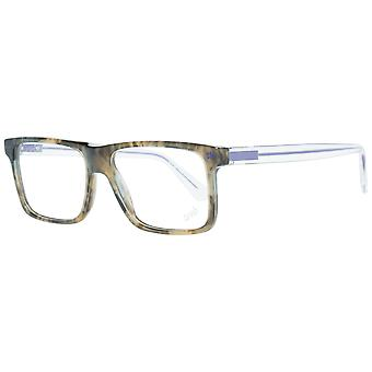 Multicolor Men Optical Frames