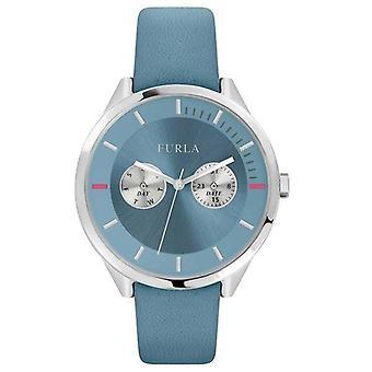 Furla watch r4251102548