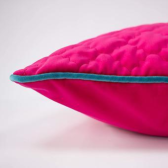 Riva Home Royale Cushion Cover