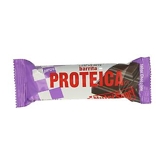 Protein Bar (Chocolate Flavor) 1 bar of 46g (Chocolate)