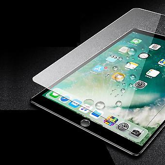 9h Tempered Glass For Apple Ipad Mini 1 2 3 Mini 4 Screen Protector Film Glass