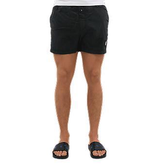 Stone Island Shorts Grey MO7415B0643V0065 Pants
