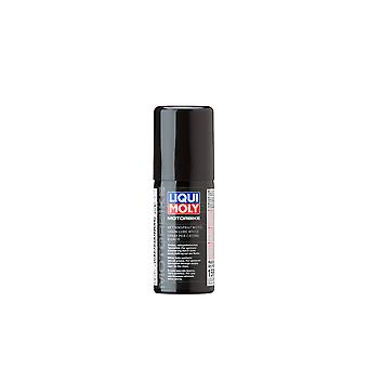 Liqui Moly 50ml White Chain Lube - #1592