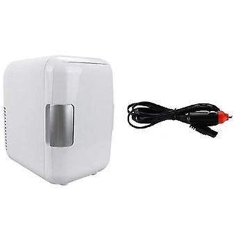Elektromos hűtő és melegítő, kétfeszültségű hűtőszekrény