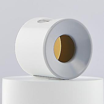 Wall-mounted Electric Toothbrush Holder