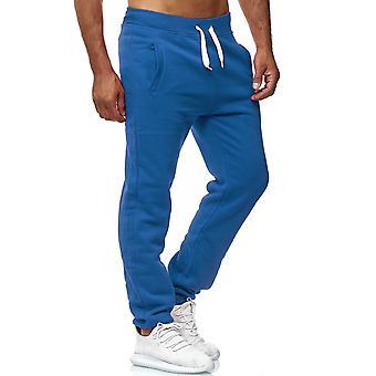 Sweatpants sports pants dance Bodybuilding Fitness Sport Fit & Home Contrast