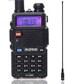 Baofeng High Powerful Two Way Radio