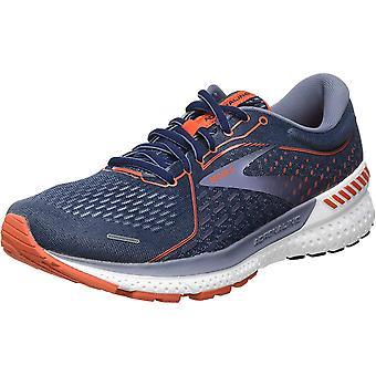 Brooks Mens Adrenaline GTS 21 Running Shoes - SS21