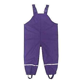 防水ジャンプスーツ