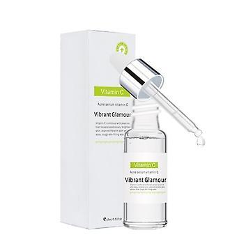 Vibrant Glamour Hyaluronic Acid Face Serum Anti-aging Wrinkle Essence Cream