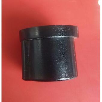 Schindler Escalator 9300 Shaft Set, Original Black Colour