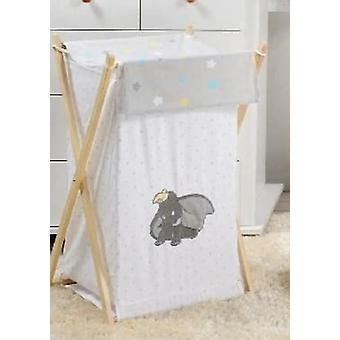 Dumbo-hæmmer