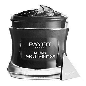 Payot Paris Uni Skin magnetic mask 50 ml