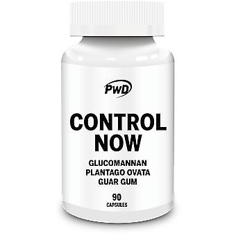PWD Nutrition Control Now 90 capsules